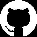GitHub Mark