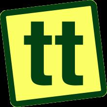 tekki-tipps Logo